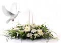 Funeral items