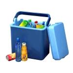 Lazi frigorifice si acumulatori
