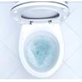 Odorizante toaleta