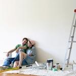 Constructii si renovare