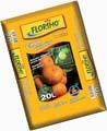 PAMANT FLORIMO CITRICE 20 L