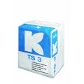 TURBA KLASSMAN  200L STANDARD TS3 - 425