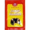 COSMIN ZAHAR VANILIAT 8GR 5+1