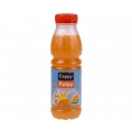 CAPPY NECTAR PORTOCALE 100% 330ML