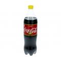 COCA COLA LIME 1.25L