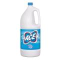 ACE  REGULAR  2 L