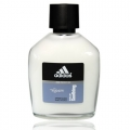 AFTER SHAVE ADIDAS  BALM SOOTHING 100ML
