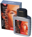 CORAL AFTER SHAVE MARINE CLASSIC 100ML