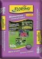 PAMANT DE  FLORI FLORIMO CU BIOHUMUS 10 L