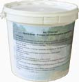 CEA H 303 HYDRO STOP 5KG PULBERE 11851