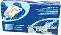 CEA S A17 MANUSI UNICA FOL XL100/PAC 11852
