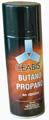 CEA S 055 SPRAY PROPAN BUTAN 11853