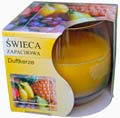 CANDELA PARFUMATA SN71 SUMMER FRUITS 30523