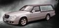 MASINA FUNERARA MERCEDES BENZ W124 MODIFICAT 51446