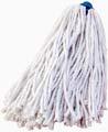 MOP BUMBAC 250 GR 51780