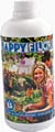 HAPPY FLORA PLANTE VERZI 0.5L 60163