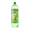 BAUTURA CARBOGAZOASA 7UP 2.5L