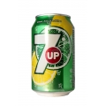 7UP SUC DOZA 330 ML.