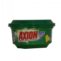 AXION PASTA DE CURATAT LEMON 225G DEGRESANT
