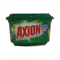 AXION PASTA DE CURATAT LEMON 400G DEGRESANT