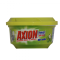 AXION PASTA DE CURATAT MAR VERDE 225G DEGRESANT