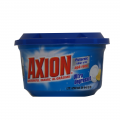AXION PASTA ULTRA DEGRESANT 400G