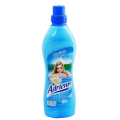 ADRIENN BALSAM RUFE BLUE FRESH 1L