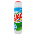 AJAX PRAF DE CURATAT 750ML