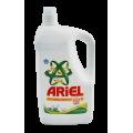DETERGENT ARIEL ACTILIFT, 4.9L-WHITE