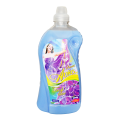 BALSAM DE RUFE AVIAS FRESH LILIAC 1.5L