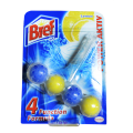 BREF POWER ACTIV 50 GR. LEMON