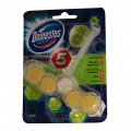 DOMESTOS ODORIZANT PT.WC LEMON 55G
