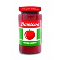 DAWTONA PASTA DE ROSII 190G