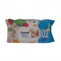 FOMEX SERVETELE UMEDE 102/PACH