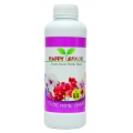 HAPPY FLORA ORHIDEE 0.5L 60164