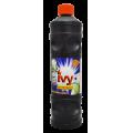 IVY DETARTRANT 1L