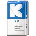 TURBA KLASSMAN 200L TS3-416 INSEMINTARE INRADACINARE