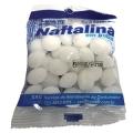 NAFTALINA BALL 50 GR