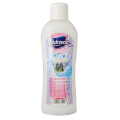 ADRIENN GEL DUS CREAM & CARE 1L