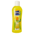 ADRIENN GEL DE DUS DAY LIGHT 1L