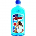 ALCOOL SANITAR MONA 200ML