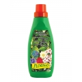 FLORIMO INGRASAMANT ORNAMENT FRUNZA 500 ML