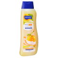 GEL DE DUS AVIAS PIERSICA 0.75L