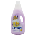 BALSAM RUFE COCCOLINO 2L LAVANDER BLOOM