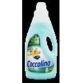BALSAM RUFE COCCOLINO 2L FRESCO TALCO
