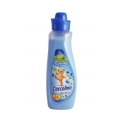 BALSAM RUFE COCCOLINO BLUE SPLASH 1 L