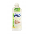 BALSAM DE RUFE LENOR SENSITIVE PURE CARE 1.425L