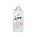 BALSAM DE RUFE LENOR SENSITIVE PURE CARE 1.9L