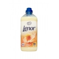 BALSAM DE RUFE LENOR SUMMER BREEZE 1.9L