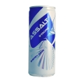 ASSALT ENERGIZANT  0.25ML